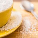 カロリーオフが売りの人工甘味料、プロテインにも入っているけど良いの? 悪いの?
