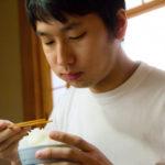 日本人はたんぱく質が足りてない?
